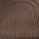 Kolor tkaniny Brąz