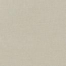 Kolor tkaniny Cappucino