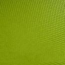 Kolor tkaniny Zielony