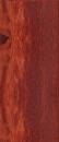 Kolor nóg Calvados-016
