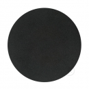 Kolor Czarny mat