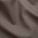 Obicie Cayenne-1122