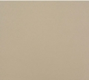 Kolor nóg Sonoma