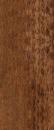 Kolor nóg Orzech brunat-012