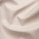 Obicie Cayenne-1133