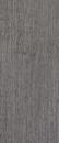 Kolor nóg Patyna czarna-021