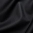 Obicie Cayenne-1114