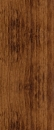 Kolor nóg Rustikal-015