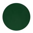 Kolor Zielony ciemny