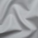 Obicie Cayenne-1132