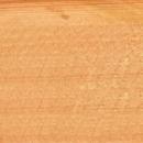 Kolor drewna Dąb